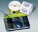 Intermedia Print Solutions Special Application Labels