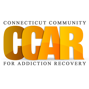 CCAR- Connecticut Community for Addiction Recovery