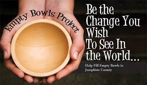 Get your Empty Bowls 2019 Tickets HERE!