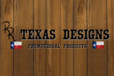 R&R Texas Designs