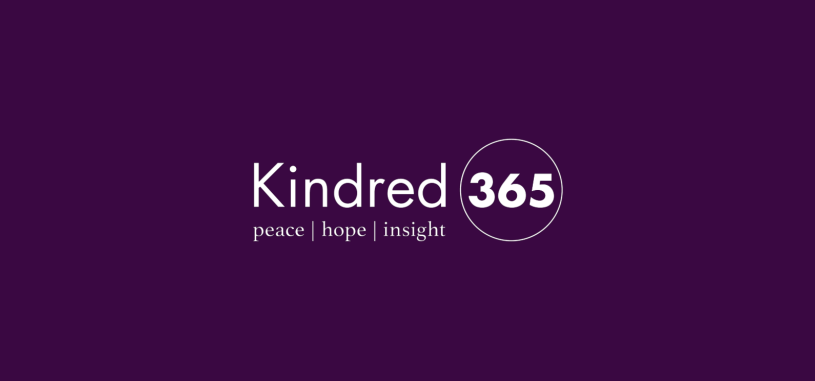 Kindred365