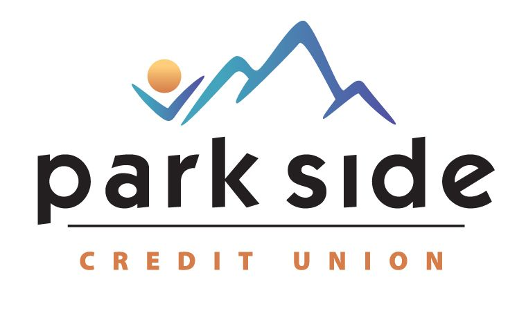 Parkside Credit Union