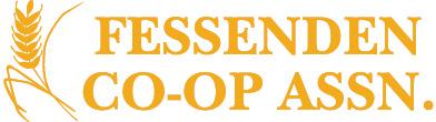 Fessenden Co-op Association