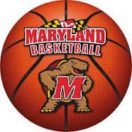 UM Terps Basketball