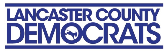 Lancaster County Democrats