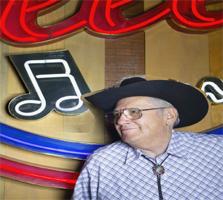 Cowboy Seniors Image