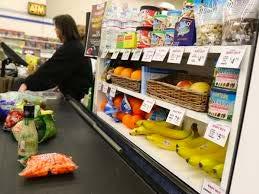 Webinar Series: Healthy Checkout