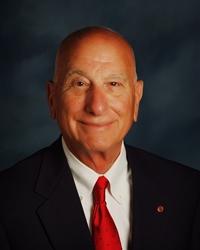 Jim Wooten
