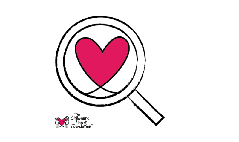 The Children's Heart Foundation | Funding CHD Research