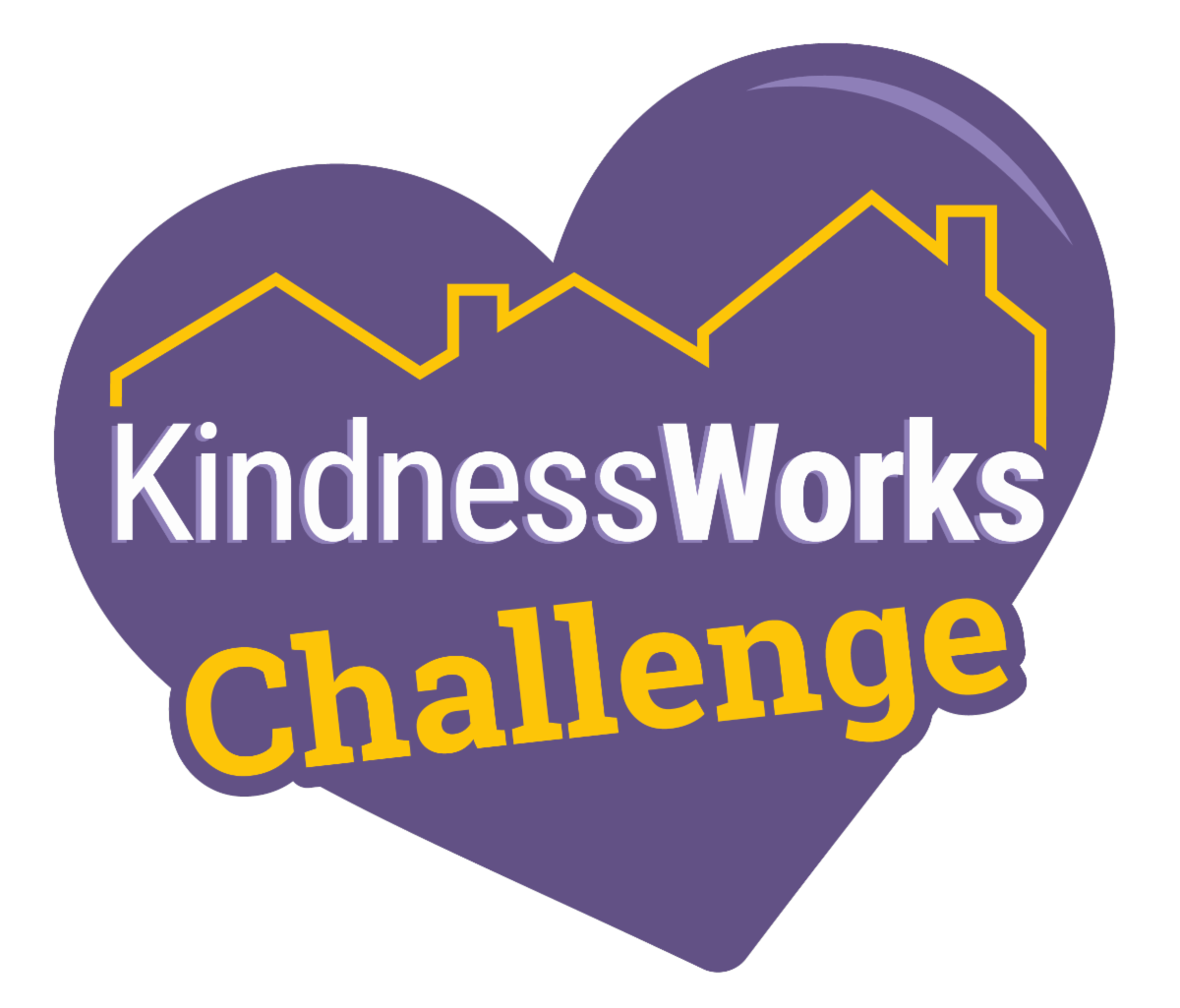 KindnessWorks Challenge