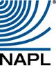 NAPL Logo National Association of Printing Leadership