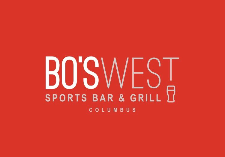 Bo's West