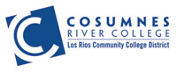 Consumnes River College