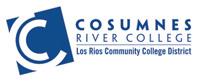 Consumnes River College