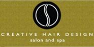 Creative Hair Design