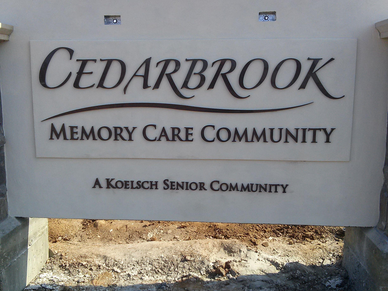 Cedarbrook