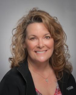Leslie Preston, RN, FNP-C