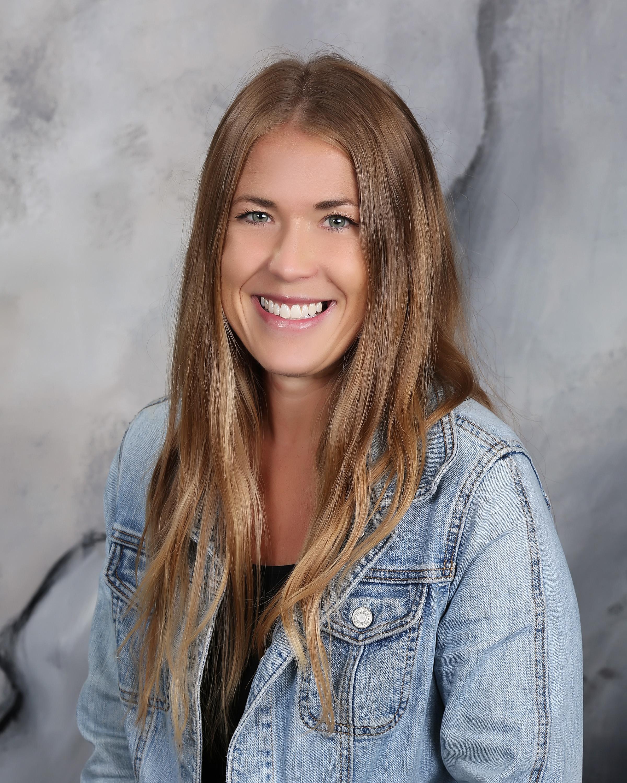 Heidi Meis