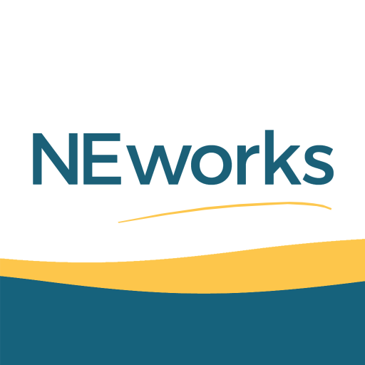 NEWorks