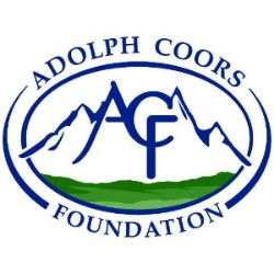 Goodwill Denver receives grant from Adolph Coors Foundation