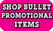 Shop BULLET Promotional Products