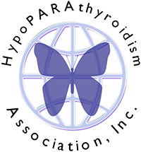 Hypoparathyroidism Association, Inc.