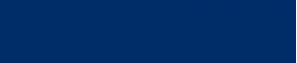 CenterPointe, Inc.