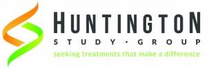 Huntington Study Group