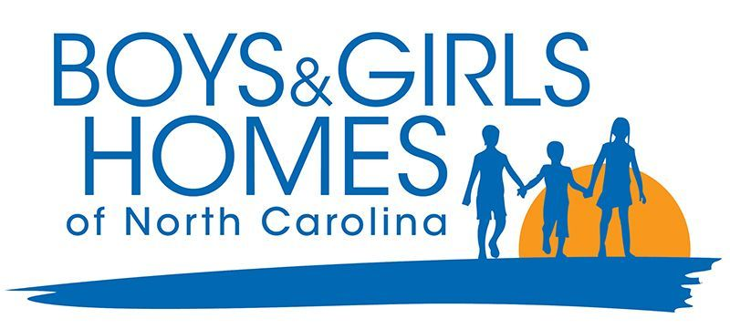 Boys and Girls Homes