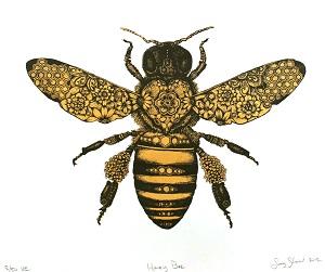 Native Bee Workshop