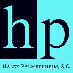 Haley Palmersheim, S.C.