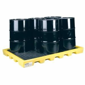 A03PF050 6-Drum Workstation Unit