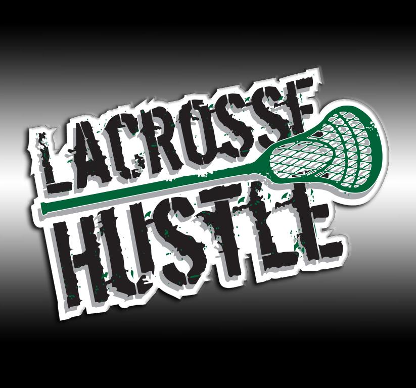 Lacrosse Hustle