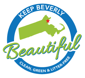 Keep Cape Cod Beautiful
