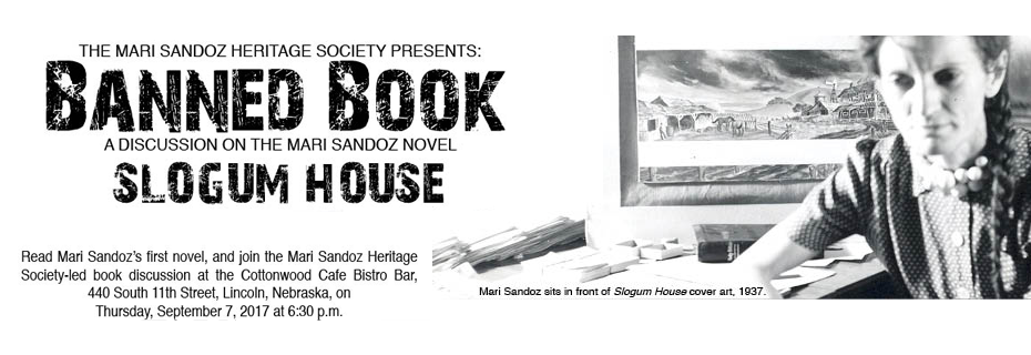 Slogum House Book Discussion Sep 2017