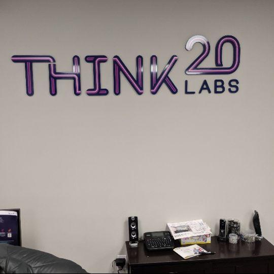 Think 20 Labs