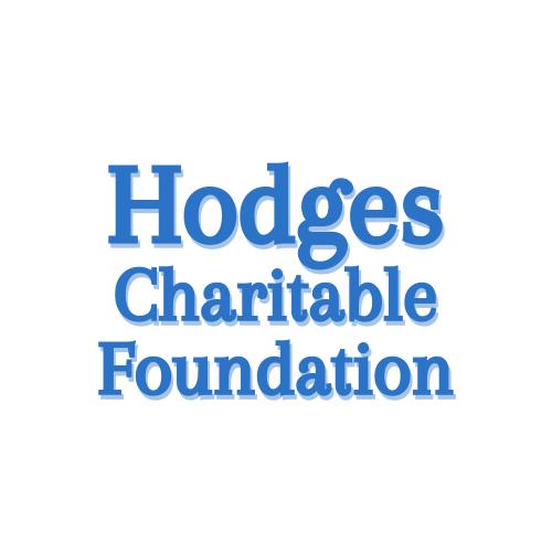 Hodges Charitable Trust