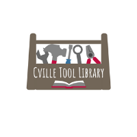 Cville Tool Library (Coming Soon!)