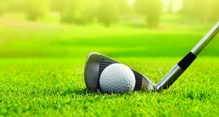 2019 SAC Foundation Golf Outing