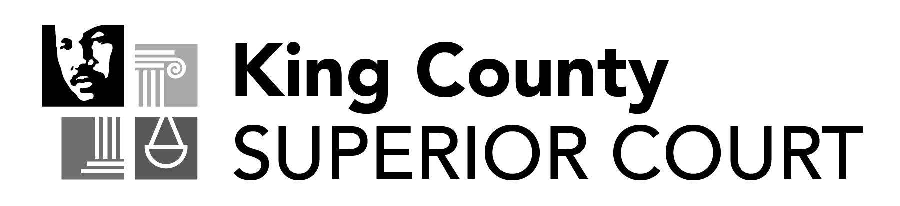 King County Superior Court
