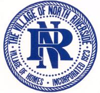 Village of North Riverside