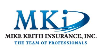 Mike Keith Insurance