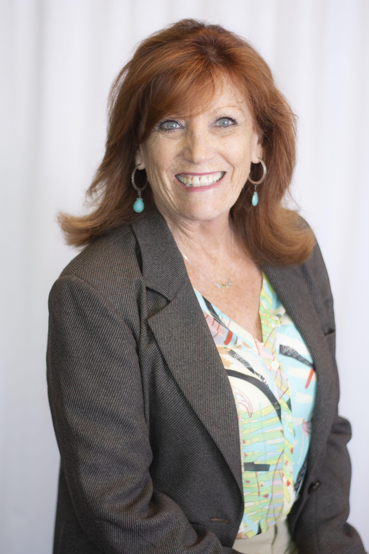 Karla Scott