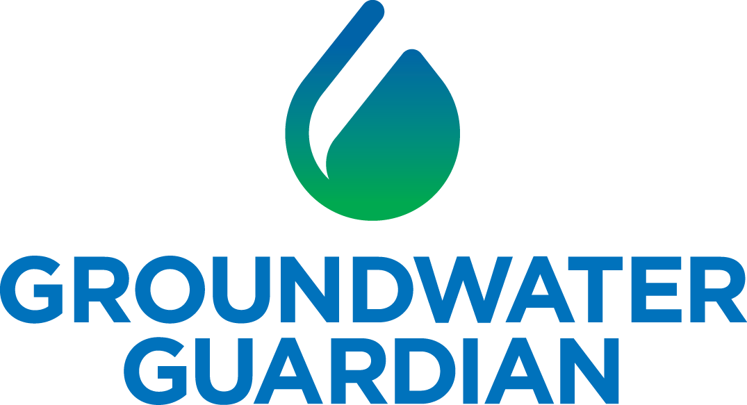 Groundwater Guardian Administrative Fee