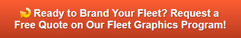 Free quote on fleet graphics programs for contractors in Orange County