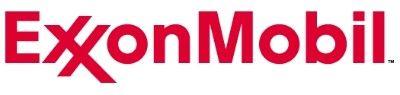 ExxonMobil Stem Innovation Grant
