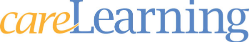 careLearninglogo