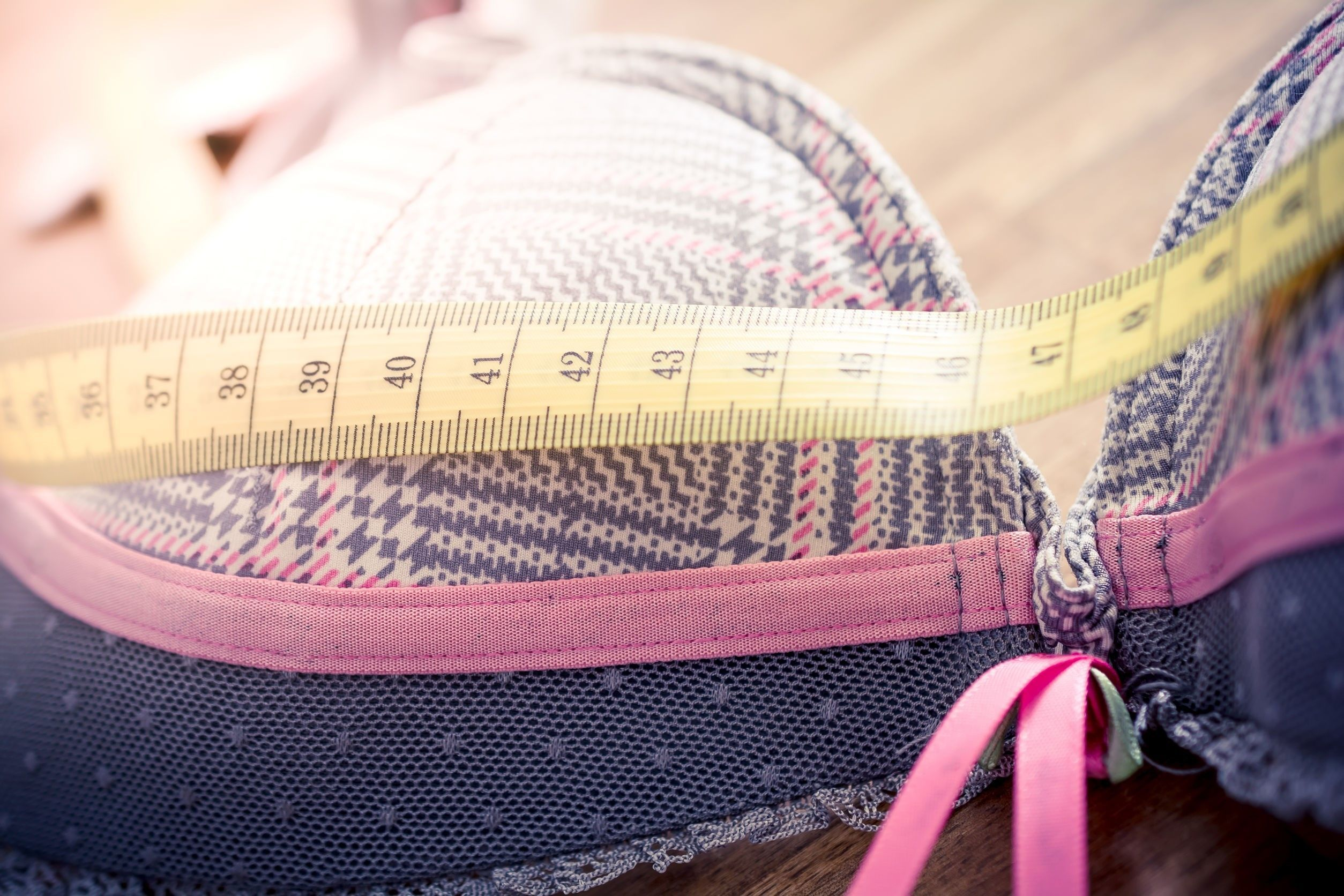 Understanding Breast Protheses Options