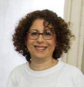 Sheri Simon