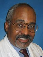 Dr. Louis Ivey, MD '63, Honored by Penn State